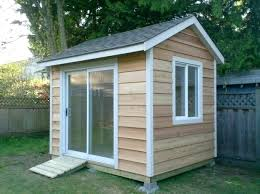 prefab shed office. Prefab Office Shed Backyard The Works Product Range Includes . D