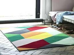 enchanting outdoor rugs ikea new outdoor rug outdoor for black and white rug ikea outdoor rugs