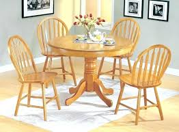 small round black dining table and 4 chairs small round kitchen tables small kitchen table with