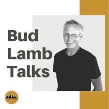 Bud Lamb Talks