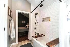 guest bathroom ideas farmhouse guest bathroom ideas