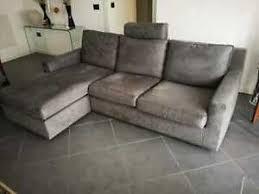 Contattaci compila il modulo quì sotto. Poltrone E Sofa Acquisti Online Su Ebay