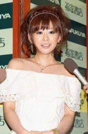 Talent' Miyu Uehara dead after apparently hanging herself at home - Japan  Today