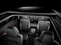 black lincoln town car 2014. new 2010 lincoln mkt debuts at the 2009 detroit auto show details and photo lincolnmkt2010crossoverinteriorimg_8 black town car 2014