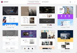 Theme With One Woocommerce Page Business For Wordpress
