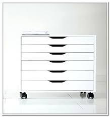 ikea closet storage closet storage drawers home design ideas intended for elegant home closet storage drawers