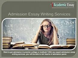 best custom essay writing service 4