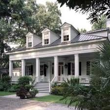 ideas about Creole Cottage on Pinterest   Shotgun House  New    raised creole cottage house   Google Search