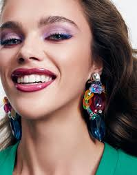 Make up jena