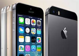 apple iphone 5s. apple iphone 5s review iphone i