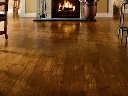hardwood floor installation fuquay varina goldsboro clayton north