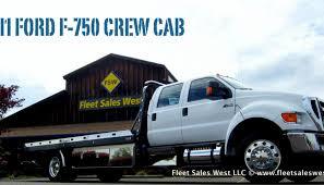 f trailer plug wiring diagram images 1024 x 585 jpeg 325kb new car carriers 2011 ford f 750 crew cab