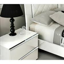 Modern Furniture Bedroom Design Furniture Outstanding Image Of Modern Furniture For White Bedroom
