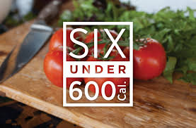 freebirds kicks off 2016 with six under 600 calories menu
