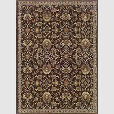 christmas area rugs home depot for decorating ideas beautiful 64 best images on christmas rugs c16