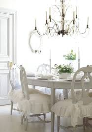 impressive beautiful shabby chic dining room decoration ideas rustic chic window pane island chandelier
