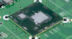 hackers discover wii u s processor design and clock speed so how similar is the new wii u cpu code espresso to broadway wii and gecko gamecube that s not yet clear broadway was gecko at a higher clock