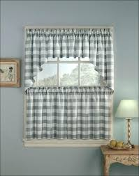 long kitchen curtains full size of kitchen curtains window tiers small kitchen curtains purple kitchen curtains