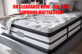 Simmons Bedroom Furniture Log Cabin Mattresses In Gunnison Salida And Simmons Back At