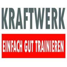 kraftwerk fitness gyms königsallee 243 göttingen niedersachsen germany phone number yelp