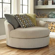 Bedroom Round Reading Chair Reading Lounge Chair Comfy Lounge
