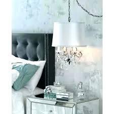 plug in chandelier lighting plug in chandelier chandelier that plugs into wall best plug in chandelier plug in chandelier