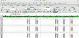 accounting excel template excel template accounting small business free small business
