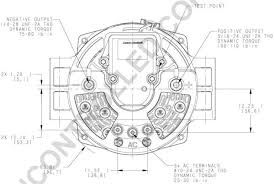 mando marine alternator wiring diagram wiring diagrams and mando alternator wiring diagram diagrams and schematics