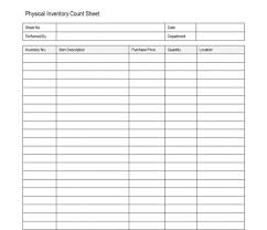 Free Foodtory Spreadsheet Template Ondy Picture Templates Askoverflow