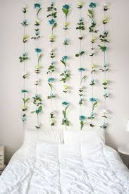 25 easy diy dorm room decor ideas diy dorm room dorm rooms and dorm