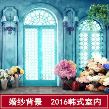 photo studio wedding background wallpaper. Buy Wedding Photo Studio Background Cloth Wallpaper Art Euclidian Darkened Paper For Children In Cheap Price On Alibaba And