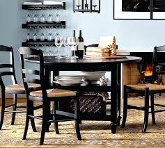 extendable dining room table set. full image for dining table set black friday extendable and chairs cheap 7 piece room f