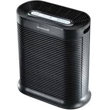 hepa room air cleaner. honeywell true hepa whole room air purifier with allergen remover hpa300 hepa cleaner a