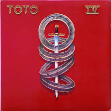 <b>Toto</b> - <b>Toto IV</b> | Releases, Reviews, Credits | Discogs