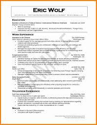 political resume.science-resume-83723470.jpg