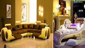 Interior Design Sofas Living Room Modern Living Room Sofa Sets Design Sofa Set Interior Design Ideas