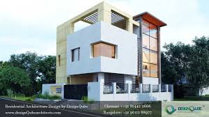 Designqube Architects Interior Designers Jaipur Residential Architecture Design By Designqube Check Out