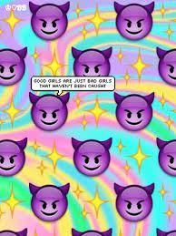 Emoji Hintergrund Wallpaper - 960x1280 ...