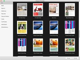 Pages Resume Templates Free Mac 100 Newsletter Pages Template Free Newsletter Templates Examples 87