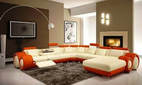 Popular Best Colors For Living Room Best Color For Living Room Accent Wall