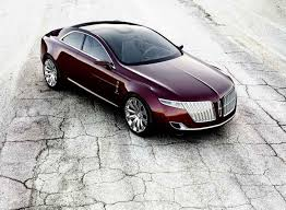 2018 lincoln mkx redesign. delighful redesign 2018 lincoln mks front throughout lincoln mkx redesign