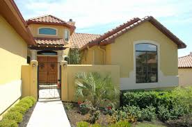 spanish style home plans with courtyard fresh southwest adobe house unique small of homes 7