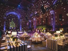 lighting ideas for weddings. Outdoor Wedding Lighting Decoration Ideas \u2022 | For Weddings