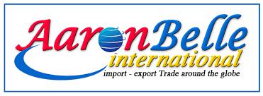 Aaron belle international - 3 Photos - Business Service - Omaha, NE 68154