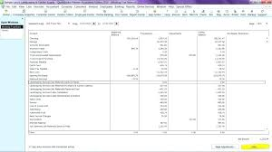 Sample Accounting Excel Spreadsheet T Accounts Excel Template T Accounts Template Accounting T Chart