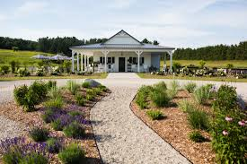 the secret garden at brys estate