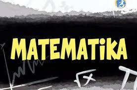 Bse kurikulum 2013 merupakan buku gratis yang hak ciptanya dimiliki oleh kementerian pendidikan dan. Matematika Smp Mts Kelas 9 Semester 1 Kurikulum 2013