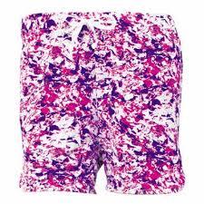 Hello Mello Lounge Pants Size Chart Hello Mello Womens Lounge Shorts