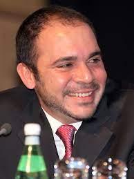 علي بن الحسين (أمير) - ويكيبيديا