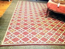 indoor area rugs 8x10 outdoor rugs indoor outdoor rug indoor area rugs area rugs outdoor area